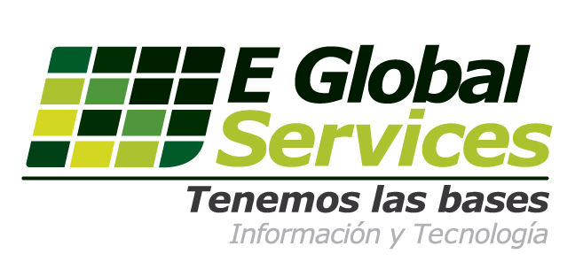 E Global Services Ltda.